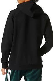 men u0027s hoodies sweatshirts u0026 fleece nordstrom nordstrom