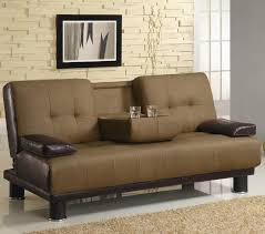 Flip Sofa Bed Target by Best 25 Cheap Futon Beds Ideas On Pinterest Futons For Cheap