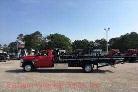 Cab Truck Equipment Ram Dodge Flatbed Trucks For Sale Heavy Duty ... Flatbed Trucks Used Flatbed Trucks For Sale Chevrolet Chevy 454 C30 1 Ton Dually Pickup Truck Gmc 2006 Ford F350 Truck In Az 2305 2005 Freightliner Argosy For Sale Auction Or Lease 2003 Freightliner Fl80 Tandem Axle For Sale By Ford Sd Used On Buyllsearch 2013 Sierra 3500hd 2226 Stock Photos Images Alamy S Alminum F Stuff To 2007 6500 Al 3006