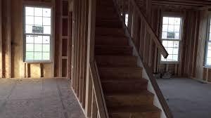 Ryan Homes Venice Floor Plan by Ryan Homes Landon Floor Plan Youtube