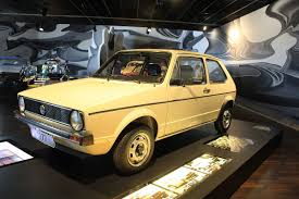 100 Rabbit Truck Volkswagen Golf Mk1 Wikipedia