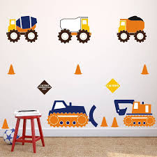 Construction Trucks Wall Stickers By Mirrorin | Notonthehighstreet.com Without Trucks Stickers By Caroshop Redbubble Bumper Stickers Minnesota Prairie Roots Pickup Nation How And Not To Tell The World You Are A Redneck List Of Synonyms Antonyms Word Truck Graphics Lettering Logos For Trailers Cars Custom Decal Truck Decals Food Smoothie Kovzuniverse Live Free Hike A Nh Day Hikers Blog I Finally Put My Hiking Beautiful 29 Design Front Window Acupunture123com Product 2 Ford Fx4 F150 F250 F350 Monster Edition Truck Sticker Book At Usborne Books Home