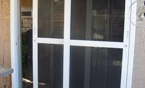 Reliabilt Patio Doors 332 by Patio Doors Remove Patio Screen Door Without V Track How To