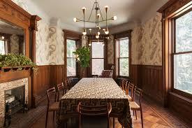 Interior Design Trends 2016 Modern Lighting