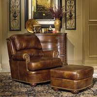 Bradington Young Leather Sofa Recliner by Green Front Manufacturers Leather Furniture Green Front Furniture