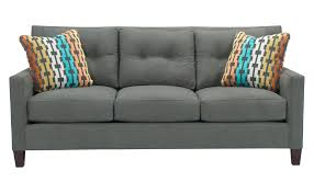 Broyhill Laramie Sofa And Loveseat by Broyhill Reclining Sofas And Broyhill Jevin Sofa Charcoal Sofas
