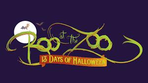 Toledo Zoo Halloween by 100 Zoo Miami Halloween Party 2017 Miami Events In October