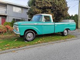 1964 Ford F100 For Sale | ClassicCars.com | CC-1163614 1964 Ford E100 Pickup Truck Louisville 941 Youtube F100 Michel Curi Flickr F250 For Sale 2164774 Hemmings Motor News Original Clean F 250 Custom Cab Vintage Vintage Trucks Sale Classiccarscom Cc695318 571964 Archives Total Cost Involved By Scot Rods Garage Gears Wheels And Motors Denwerks Bring A Trailer Cc1163614