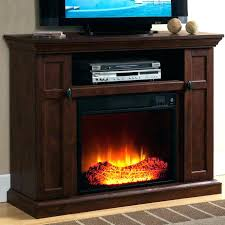Portable Fireplace Electric Fireplace Portable Electric Portable