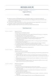 Nurse - Resume Samples & Templates   VisualCV College Resume Template New Registered Nurse Examples I16 Gif Classy Nursing On Templates Sample Fresh For Graduate Best For Enrolled Photos Practical Mastery Of Luxury Elegant Experienced Lovely 30 Professional Latest Resume Example My Format Ideas Home Care Sakuranbogumi Com And Health Rumes Medical Surgical Samples Velvet Jobs