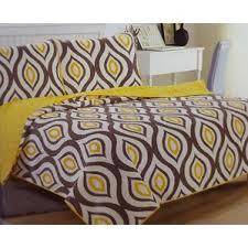 queen size batman bedding wayfair