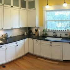 The Upper Deck Akron Ohio Menu by Pro Home Handyman Services 25 Photos Handyman Akron Oh
