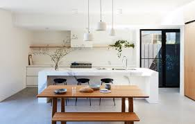 100 Houses Interior Design Photos The Files Australias Most Popular Design Blog