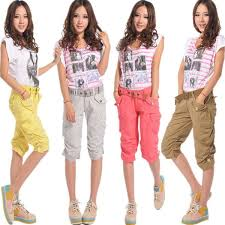 Wpid Cute Clothing Styles For Teenage Girls 2014