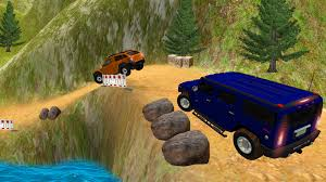 Hilux Jeep Wrangler: Off-road Prado Jeep Mania - Free Download Of ... Cool Math Truck Mania Truckdomeus Simulator Apk Download Free Simulation Game For Ford Gameplay Psx Ps1 Ps One Hd 720p Epsxe Trackmania 2 Canyon Game Full Version For Pc Transport Parking Ford Truck Mania Playstation 1 Video Sted Complete Game Loose The Guy Enjoyable Tow Games That You Can Play Walkthrough Truck Mania Level 5 Youtube Europe Android Games Free Cargo Pro Driver 2018 1mobilecom