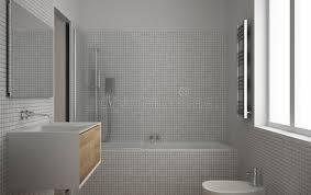 323 badezimmer mit mosaikfliesen fotos kostenlose und