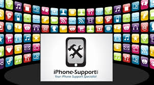 iPhone Supportz is now offering permanent iPhone unlock