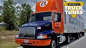 100 Semi Truck Trailers Tractor Trailer For Children Tunes For Kids Twenty S Channel