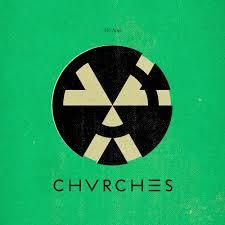 chvrches music fanart fanart tv