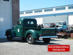 1949 KB-1 1/2 TON • Old International Truck Parts For Sale Lakoadsters 1965 C10 Hot Rod Truck Classic Parts Talk 1956 R1856 Fire Truck Old Intertional 1940 D15 Pickup 34 Ton Elegant Old Ford Trucks F2f Used Auto Chevy By Euphoriaofart On Deviantart Catalog Best Resource Junkyard Of Car And Truck Parts At Seashore Kauai Hawaii Stock Ford Heavy Duty Images A90 1955 Chevy Second Series Chevygmc 55 28 Dodge Otoriyocecom 1951 Chevrolet Yellow Front Angle 1280x960 Wallpaper