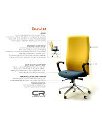 Gusto | CNR Interiors Pte Ltd Inglesina Gusto Highchair Demo High Chair La Chaise Haute Totem De Safety 1st Confortable Et Justbaby 3 Moni Chocolate High Chair Grey Glesina Gusto Highchair Review Emily Loeffelman Usa Best Fullsize Oxo Tot Sprout Cam Spa Cheap Baby Graco Blossom In Convertible Fast Table Black