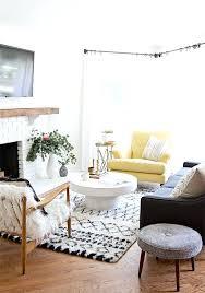 cute living room ideas iner co