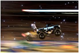 Blue Thunder At The Monster Jam In Orlando, Florida | Orlando ... Monster Truck El Toro Loco Driven By Editorial Stock Photo Jams Tom Meents Talks Keys To Victory Orlando Sentinel Jam Triple Threat Series Rolls Into For The First Save 5 With Code Blog5 January 21 2017 Tickets On Sale Now Ovberlandomonsterjam2018030 Over Bored Truck 2018 Freestyle Scooby Doo Youtube Big Wheels Thrills Championship Bound Trucksadvance Auto Parts 2013 Citrus Bowl At Motorcycle Accident 2010 Fl Monster Jam 2014 Field Of Trucks