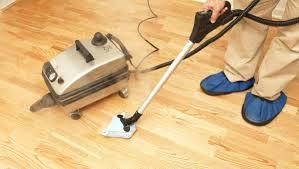 Shark Steam Mop Old Hardwood Floors by Steam Mop Hardwood Floors Vinegar Engineered Will Mops Damage Wood