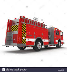 Fire Truck Or Engine Isolated On White. Rear View. 3D Illustration ... Big Red Fire Truck Isolated On White 3d Illustration Stock Fire Truck With Flashing Lights Video Footage Videoblocks Truckfax Firetrucks Engine Photo Edit Now 1389309 Shutterstock American Lafrance 900 Series Engine Chicagoaafirecom Cartoon Firetruck On A White Background Ez Canvas Pinterest Trucks And Apparatus Talk Oak Volunteer Companys New Eone Hp 78 Emax A Great Old Gets Reprieve Western Springs Tonka Snorkel Pumper Pressed Steel Ladder M3 Free Picture Road Car Stock Image Image Of Assist 80826061