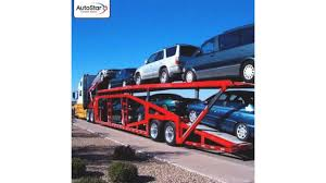 Auto Transport - Reasons To Hire A Auto Transport Company | Auto ... Home Overland Transport Indiana Hshot Express Delivery Western Canada Shotting Oilfield Ming Bc Trucking Engaged Expited Hot Shot Erie Pa Warehousing And Logistics Blog For Truckers Trucking How To Start Ordrive Owner Operators Horizon North Americas Largest Rv Company About Us Dfw Inc Federal Truck Driving Jobs Find Courier Delivery Ltl Freight Messenger Couriers Directory Service