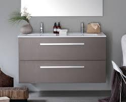 salle de bain cedeo meuble de salle de bain moderne 28 images castorama meuble de