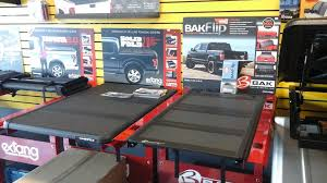 100 Truck Accessories Store LINEX Of Somerset Somerset KY 42501