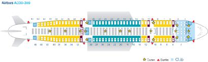 air transat selection siege 100 images voyage en avion payer