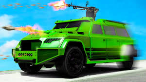 NEW $2.000.000 INDESTRUCTIBLE BATTLE TRUCK! (GTA 5 DLC) - YouTube ... Gta 5 Custom Monster Truck Youtube Steam Community Guide Rare Vehicles Showcase Actual You Can Drive The Tesla Semi Truck And Roadster Ii In Online Hauling Cars In Trucks How To Transport San Andreas Aaa Tow 4k 2k Vehicle Textures Lcpdfrcom Sigh Its Been Years Still Cant Store Police Vehicles And 4x4 Truckss 4x4 Gta Vapid Trophy Appreciation Thread Gtaforums Id 99259 Buzzergcom Mtl Flatbed Im Not Mental Find A Way To Move Stash Car Grass Roots The Drag V Advanced Nightclub After Hours