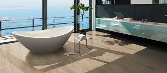 eignet sich ein vinylboden für das badezimmer dein