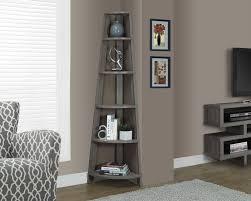excellent ideas living room corner shelf sensational floating