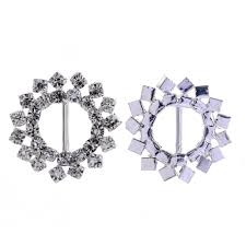 Diamante Chair Sash Buckles by Compare Prices On Buckle Diamante Online Shopping Buy Low Price