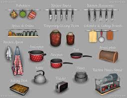 Wine Themed Kitchen Set by Best 25 Kitchen Decor Sets Ideas Only On Pinterest Kitchen