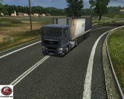 TruckPol=- German Truck Simulator Screens German Truck Simulator Latest Version 2017 Free Download German Truck Simulator Mods Search Para Pc Demo Fifa Logo Seat Toledo Wiki Fandom Powered By Wikia Ford Mondeo Bus Stanofeb Image Mapjpg Screenshots Image Indie Db Scs Softwares Blog Euro 2 114 Daf Update Is Live For Windows Mobygames