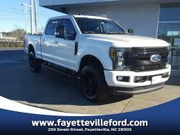 100 2014 Ford Truck Models F250 For Sale Nationwide Autotrader