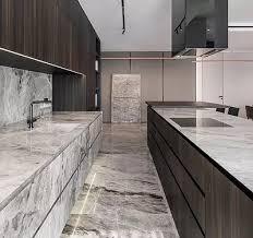 netursteinfliesen marmor granit kalkstein naturstein