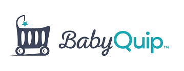 BabyQuip Discounts, Deals & Coupon Codes: Up To 50% Off In ... Quip Toothbrushes For The Whole Family Rach Parcell Lifeway Coupon April 2019 Argos Promo Code Ireland Coupon Gap Toothbrush Farm Image Library Coding Caring Company How To Quip Aqua Coupons Matadoru Refill Pack Review Hello Subscription Smiggle Uk Daan Online Discount Electric Couples Set Use Airtel Money Rachael Ray Magazine Hide Me Bear Mountain Spa