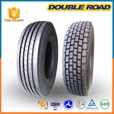 China Linglong Tires, Radial Truck Tires, Heavy Duty Truck Tyres ... Truck And Bus Tyres Nokian Heavy Tyres Torque Fin Torque Wrench Stabilizer Stand For Duty Military Tires Wheels Inccom Choosing Quality Your Trucks Goodyear Wrangler Dutrac 8lug L Guard Loader Tires Wheel Otr Heavy Duty Truck Sailun Commercial S637 St Specialty Trailer Patriot Mud All Sizes Powerlabsdieselcom Light Dunlop China Longmarch Roadlux Radial 11r225 Photos Flatfree Hand Dolly Northern Tool Equipment