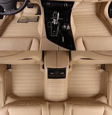 Bmw Floor Mats 2 Series by Good Mats Custom Special Car Floor Mats For Bmw 3 Series