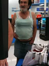 Crazy Dressers At Walmart by 34 Best Crazy People At Walmart Images On Pinterest Crazy People