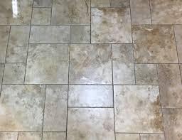 showroom warehouse rhode island tile