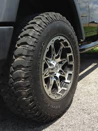 Stock Tire Size 265/70/17 On An Aftermarket 17x9 Rim - Toyota ... Tire Suggestions For 17 Inch Rim Performancetrucksnet Forums 2014 Used Ram 1500 Slt Crew Cab 4x4 Premium Black Rims At Auto 17inch Steel Wheels Spoke Rims Modular Car View Truck Wheels And Suv By Rhino Tyre H2o One Stop Sdn Bhd A Big Whopper 30 Inch Rim Chevy Silverado Tires 18 19 20 22 24 Custom Chrome Packages Caridcom Wheel And Tire Packages Inch Vintage Mustang Hot Rod Kmc Rockstar 2 Wheels X1 Rims Alloys 4x4 Ranger Colorado Bmw 1 Series Alloy 207 Style M Sport E87 E88 E81 Mags 2054017 Tyres Junk Mail T01 Off Road Tuff