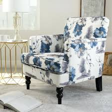 Fancy Chairs For Living Room – Cupsncakes.co Appealing Living Room Chairs Design Lounge Images Ashley Fniture Allouette Chair And A Half In Ash Great Immobiliesanmartinocom 120 Budget Picks For An Affordable But Stylish Small Fibi Ltd Home Ideas Fancy Chairs Living Room Cupsncakesco Perfect Fresh Modern Awesome Decors Contemporary Sofas Innovative Blue Transitional Pale Lars Leather Accent 2019 Suitable Concept Of For Homesfeed