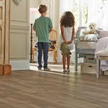 Stainmaster Vinyl Flooring Canada by Stainmaster Carpet At Lowe U0027s Carpet U0026 Carpet Pad
