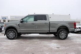 New 2019 Ford Super Duty F-250 SRW LARIAT Crew *Twin Panel Moonroof ... Luverne Ford Ranger Supercab 1999 3 Cab Length Polished Round Running Board Side Step Led Light Kit Chevy Dodge Gmc Truck 2015 F150 W Pro Comp Suspension Lift Kit On 20x12 Wheels Iboard Running Board Side Steps Boards Nerf Bars Ss Aobeauty Vanguard Pickup For Trucks Amp Research Official Home Of Powerstep Bedstep Bedstep2 2018 Ford F23450 Super Duty Crew Cab 5 Special Hammerhead Ford F 150 6 Black Live In Canada Avoid These Costly Pickup Truck Addons Driving In Phoenix Arizona Driven Sound And Security Marquette